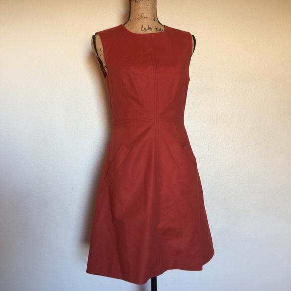Anthropologie Dresses & Skirts - Maeve dress